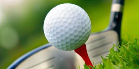 Golf! Mechanicsville Presbyterian Edith Sagirs Memorial Tournament tickets