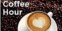 Mad Dash Coffee Hour