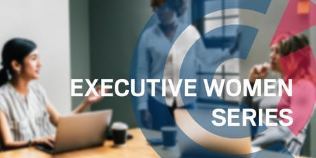 NSW | Executive Women Series - 7 November 2019 tickets