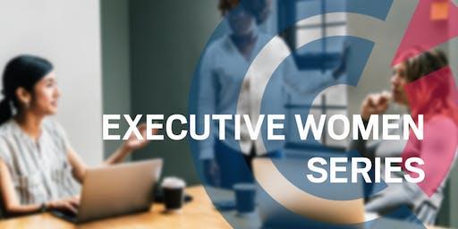 NSW | Executive Women Series - 7 November 2019
