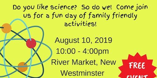 Science Jamboree