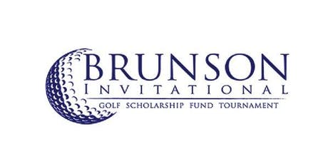 17th Annual Brunson Invitational Golf Scholarship Tournament-2019, NC A&T Homecoming tickets