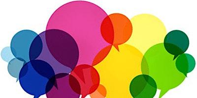 Wellington Secondary Schools Student Voice Workshop Term 3