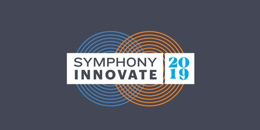 Symphony Innovate New York 2019