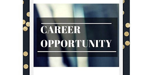 Work Opportunity Overview