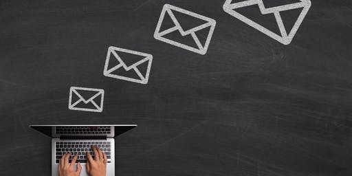 QLD - Email marketing for your business - DAY (Ayr)