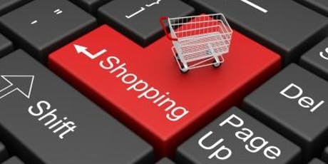 Create an E-Commerce Website without a Shopping Cart St.L EB tickets