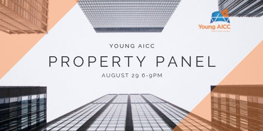 Young AICC Property Panel