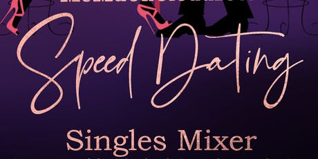 Single Professionals Speed Dating Mixer  Age Group - 28 - 38 Year Olds (Men) tickets