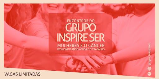 GRUPO INSPIRE SER