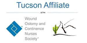Tucson Affiliate WOCN: Cultivating Knowledge to...