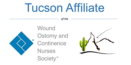 Tucson Affiliate WOCN: Cultivating Knowledge to Improve Outcomes tickets