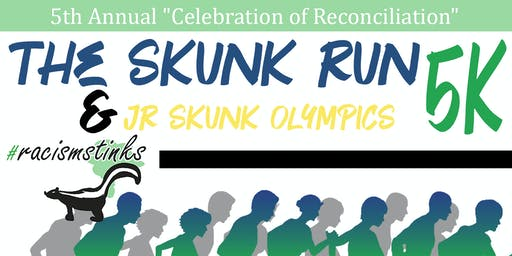 Celebration of Reconciliation 5