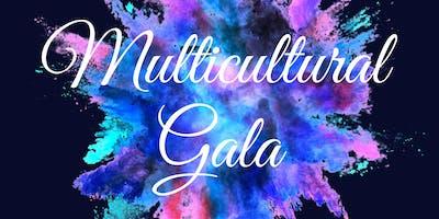 Multicultural Gala
