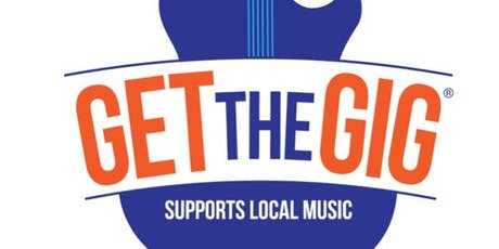 Get The Gig Champion of Champions Solo/Duo tickets