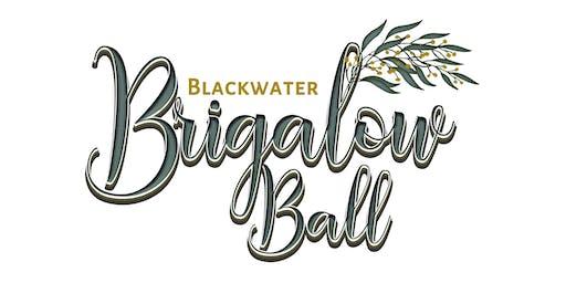 2019 BHP Brigalow Ball