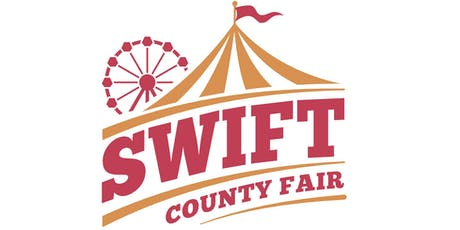 2019 Swift County Fair Carnival Ride Tickets (Save Money Now in Advance of the Fair) tickets