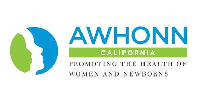 AWHONN Inland Empire Chapter Maternal/Fetal Health Symposium