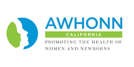 AWHONN Inland Empire Chapter Maternal/Fetal Health Symposium tickets