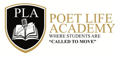 POET LIFE Academy | Youth Writing & Poetry Classes tickets