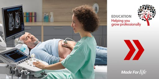 2019 SOM Course for Sonographers - ACT
