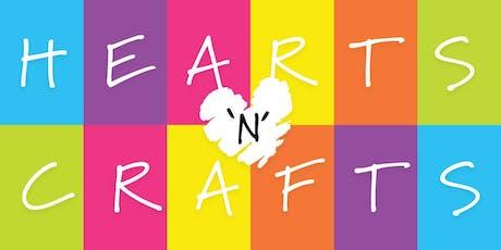 Art.Biz.Craft - Young Creative Entrepreneurs Expo tickets