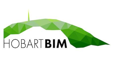 Hobart BIM September Hobart Event tickets
