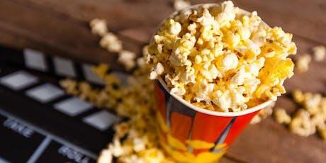 Pajama Movie Morning at Autism Ontario Windsor-Essex tickets