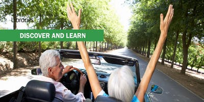 Understanding Superannuation - North Lakes Library