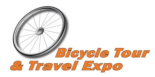 Bicycle Tour & Travel Expo 2019