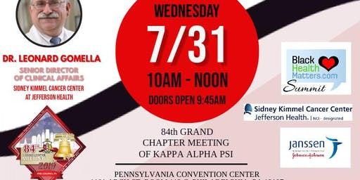 Philadelphia, PA Health Events | Eventbrite
