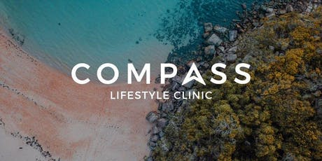 FREE Medicinal Cannabis Info Night by Compass Lifestyle Clinic tickets