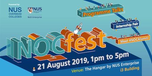 NOCfest