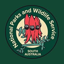 National Parks and Wildlife Service South Australia logo