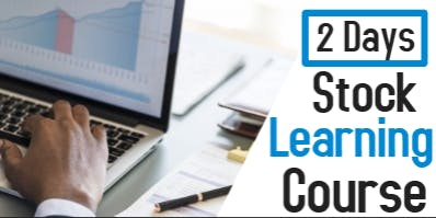 2 Days Stock Learning Course