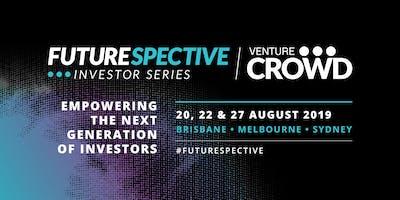 FutureSpective - Melbourne