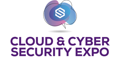 Cloud & Cyber Security Expo 2019 tickets