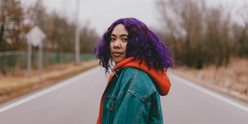 Fatai – The Road Less Travelled Tour