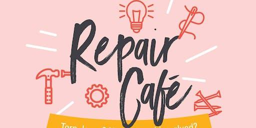 Lakelands Repair Café