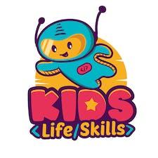 Kids Life Skills logo