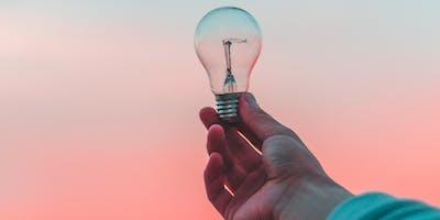 Le management de l'innovation en entreprise