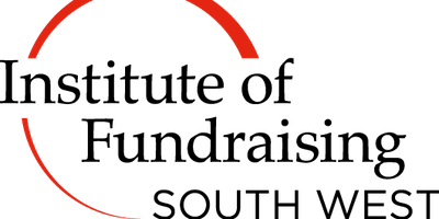 Institute of Fundraising South West Region 2019 Autumn Conference