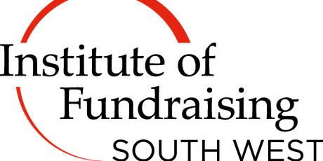 Institute of Fundraising South West Region 2019 Autumn Conference - Sponsored by Harlequin tickets