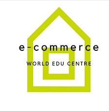 E-commerce World Edu Centre logo