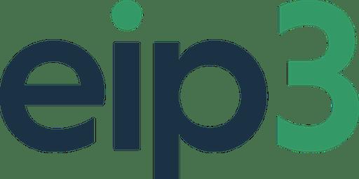 Emotional Intelligence Profile (EIP3) Accreditation 2019 - Cheltenham