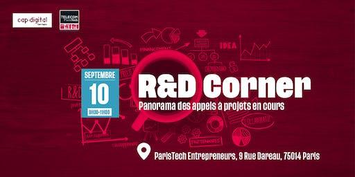 Paris, France Tech Events | Eventbrite