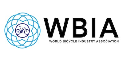 WBIA Press Conference