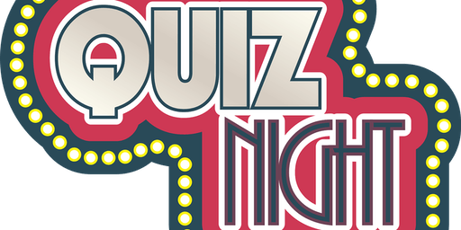 Quiz Night - ENTRADA GRATIS -