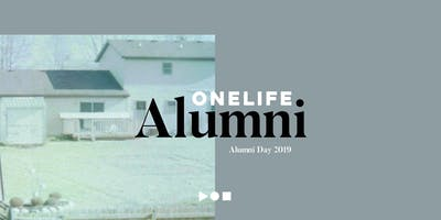 Onelife Alumni Day 2019