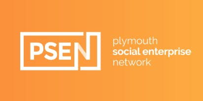 Plymouth Social Enterprise Network- Network Meet